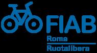 Logo Ruotalibera