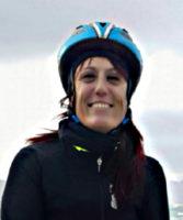 Alessandra Boldorini