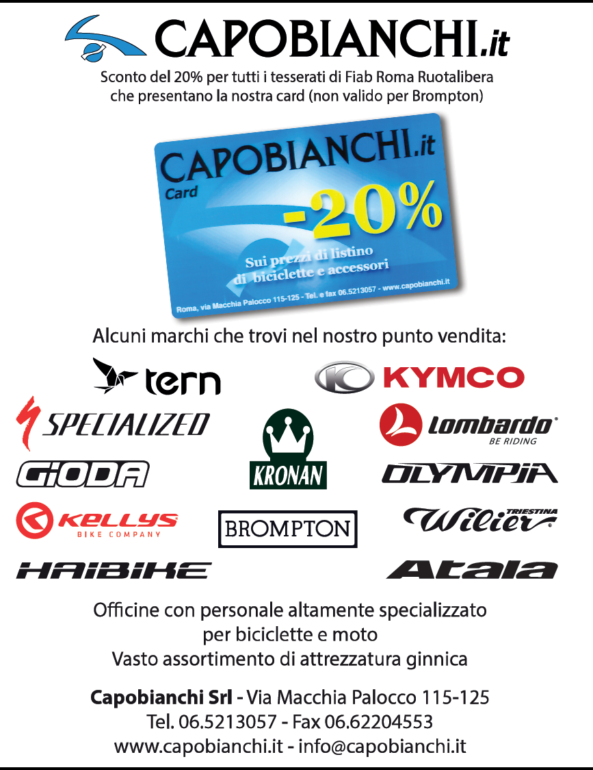 Capobianchi