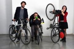 Salvaiciclisti